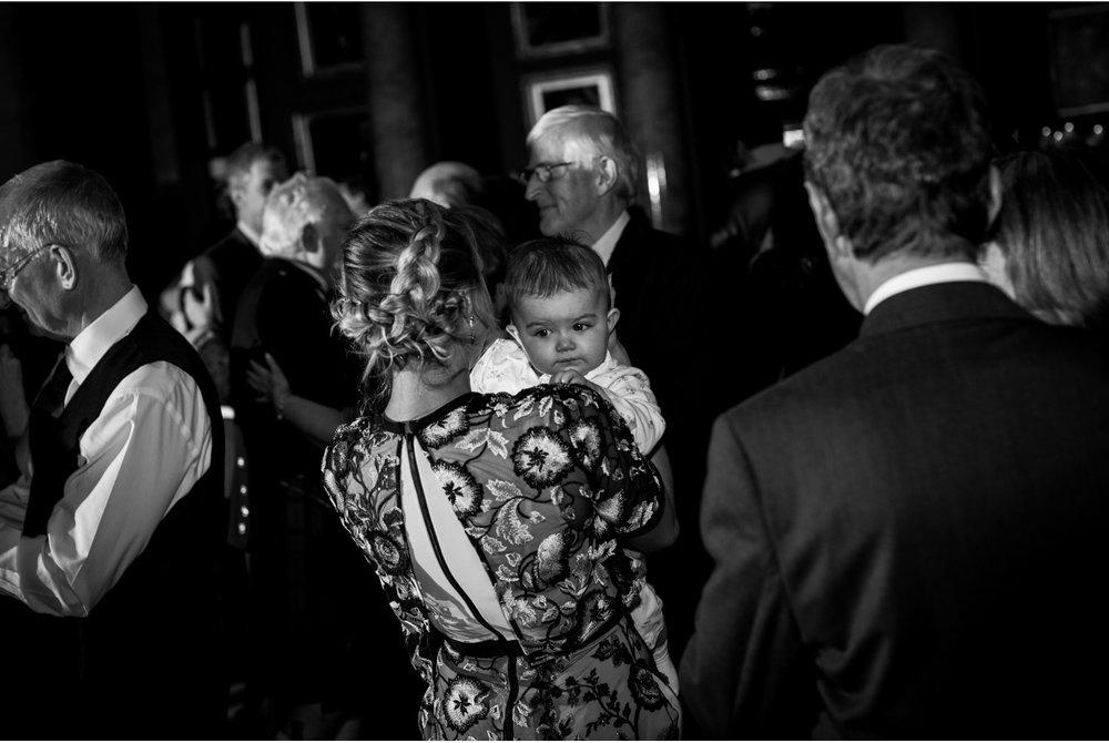 Alex and Jamie's wedding-97.jpg