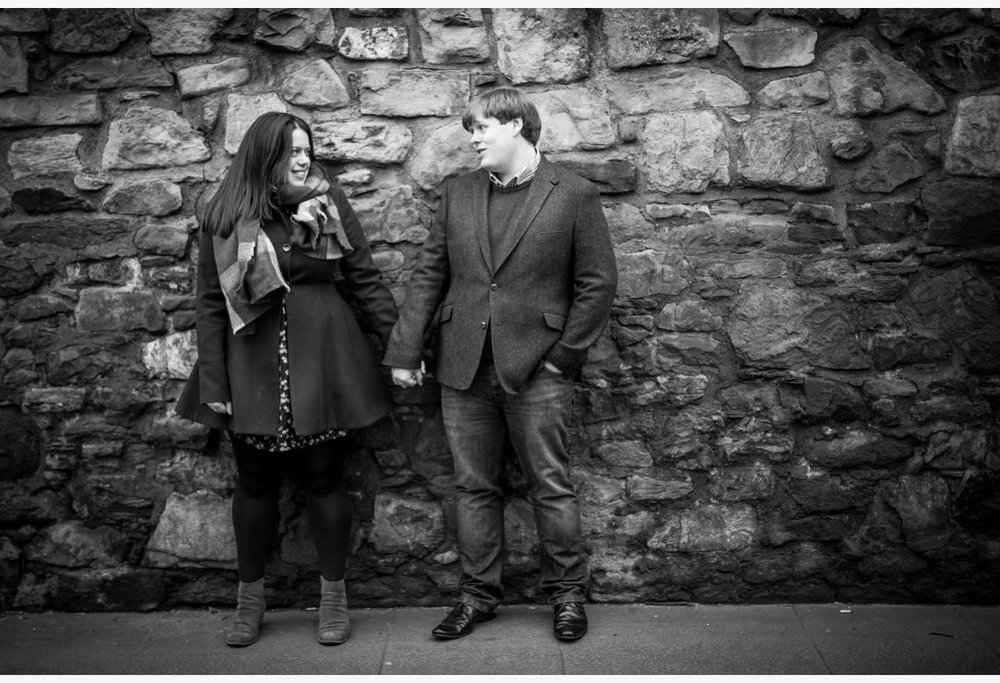 Mairi and William's pre-wedding shoot-1.jpg