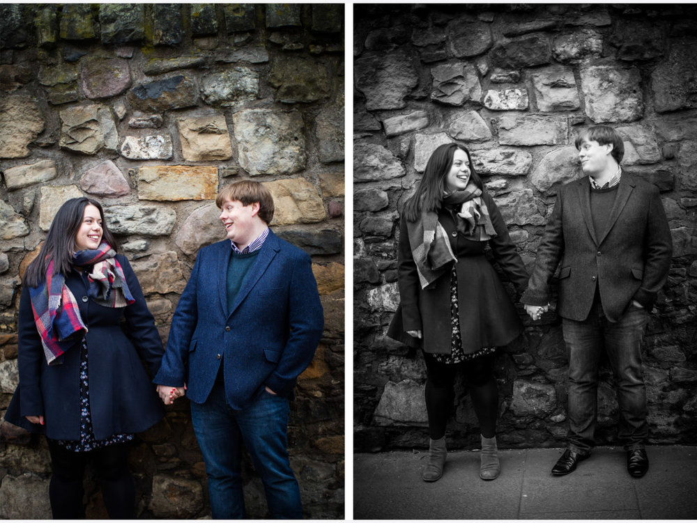 Mairi and William's pre-wedding shoot-2.jpg