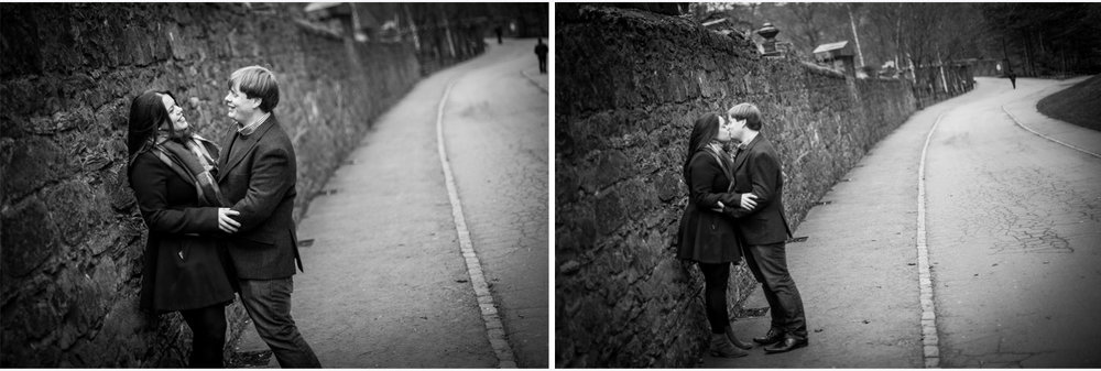 Mairi and William's pre-wedding shoot-5.jpg