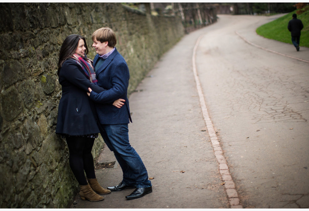 Mairi and William's pre-wedding shoot-4.jpg