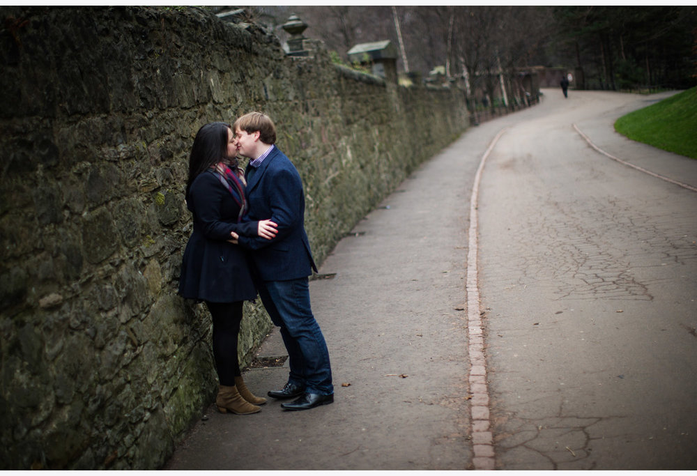 Mairi and William's pre-wedding shoot-6.jpg