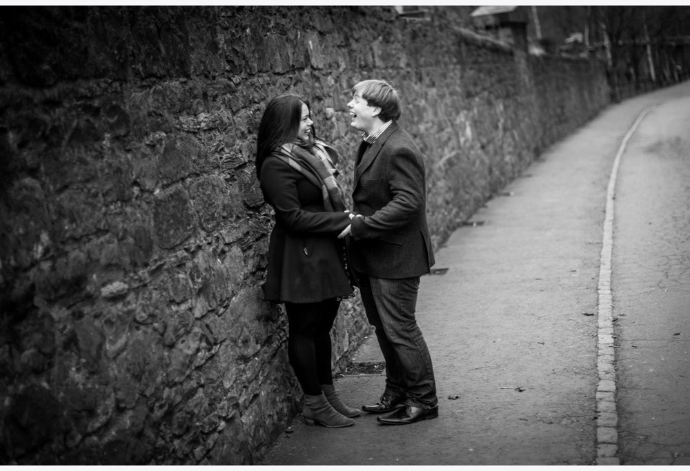 Mairi and William's pre-wedding shoot-7.jpg