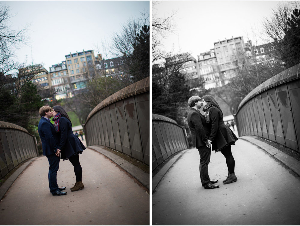 Mairi and William's pre-wedding shoot-9.jpg