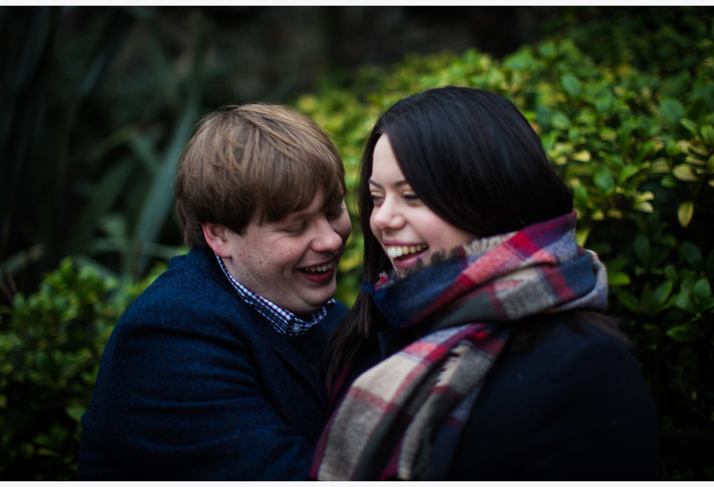 Mairi and William's pre-wedding shoot-14.jpg