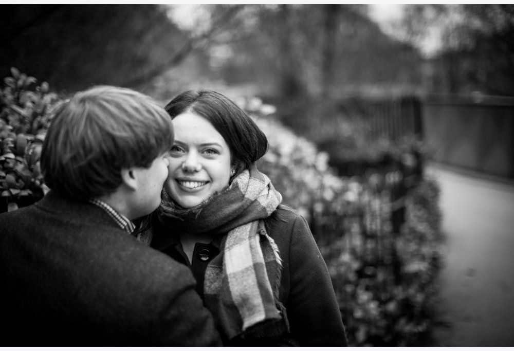 Mairi and William's pre-wedding shoot-15.jpg