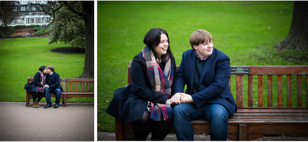 Mairi and William's pre-wedding shoot-19.jpg
