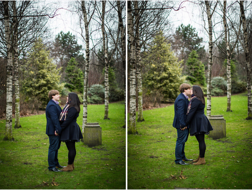 Mairi and William's pre-wedding shoot-20.jpg