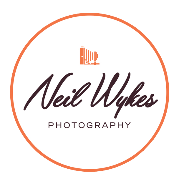 Neil Wykes Photography