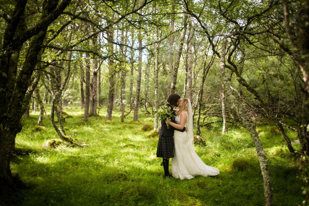 Jennifer and Alex's wedding preview-16.jpg
