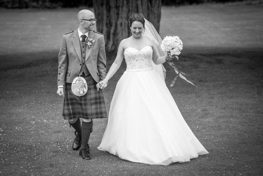 Leanne and Darren's wedding-98.jpg