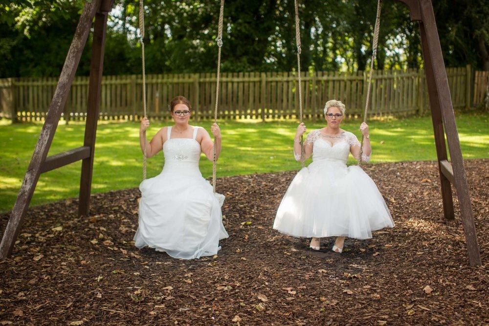 Ashleigh and Connie's wedding-9.jpg