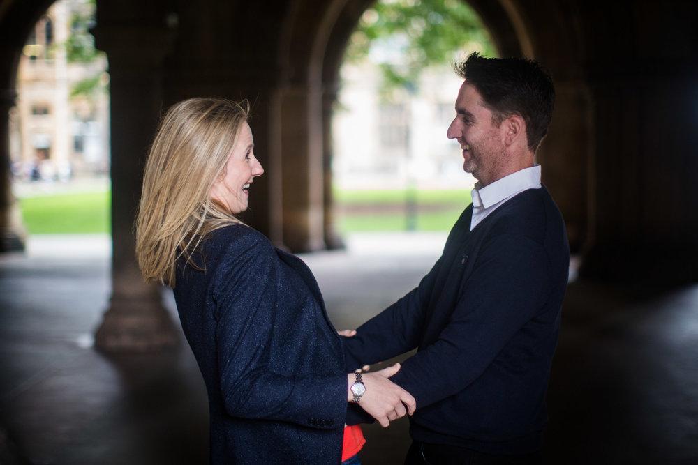 Lesley and Steven's pre-wedding shoot-19.jpg