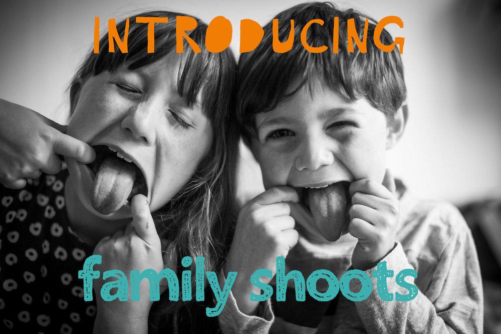 Family shoots cover.jpg