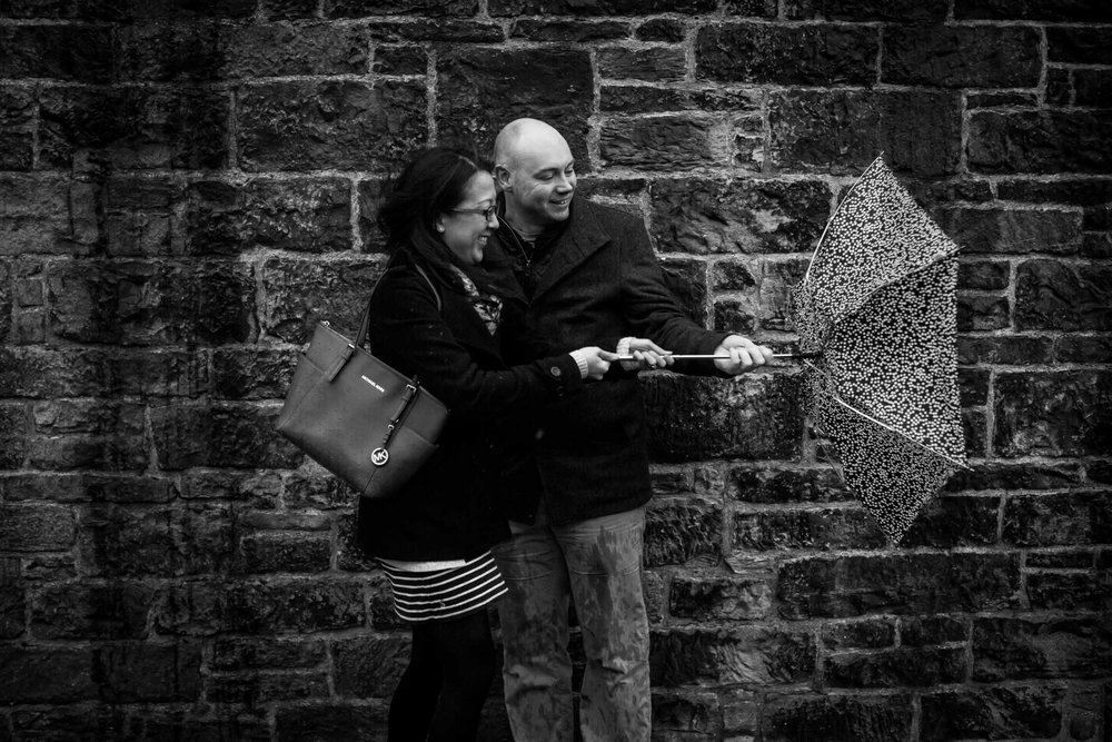 Vivienne and Stuart's pre-wedding shoot-1.jpg