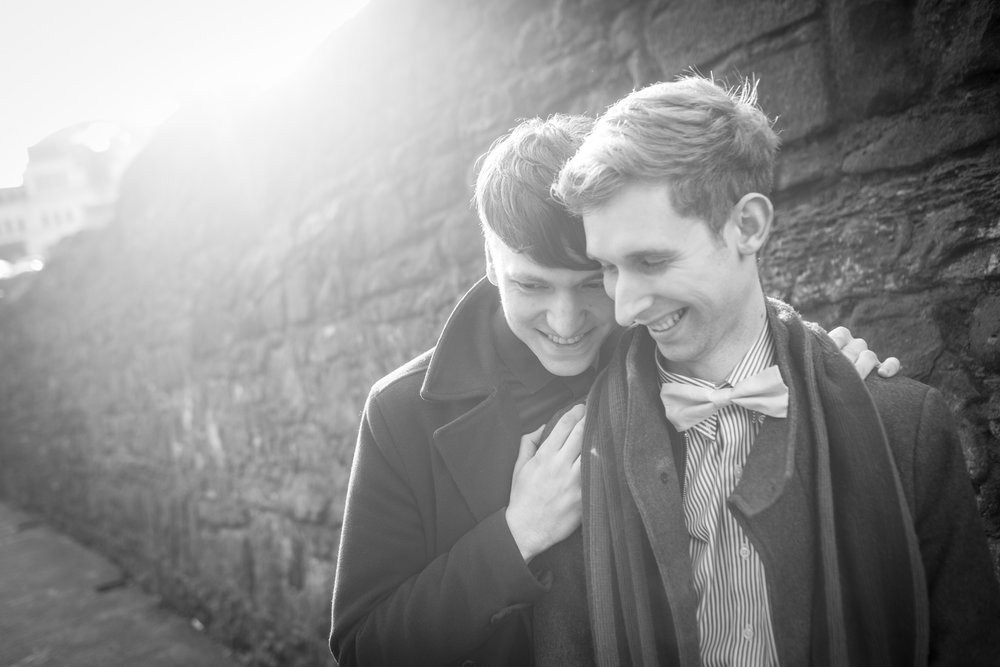 Anthony and Michael's pre-wedding shoot-5.jpg