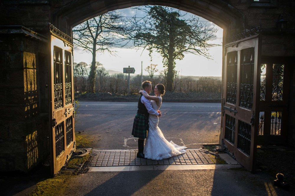 Kate and Euan's wedding preview-29.jpg