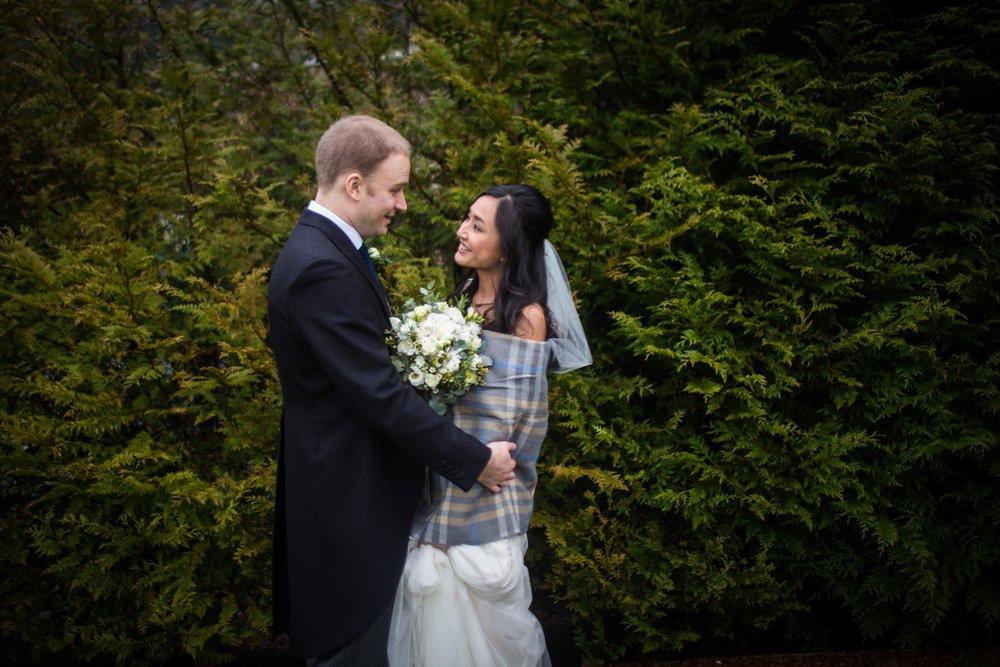 Amanda and George's wedding-108.jpg