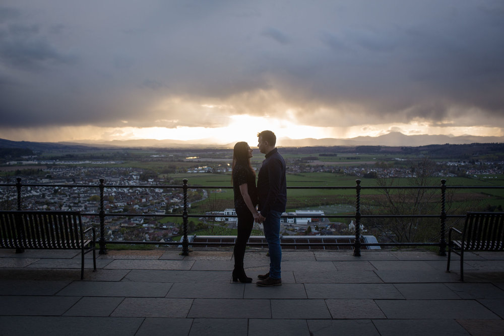Siobhan and Gregor's pre-wedding shoot-17.jpg