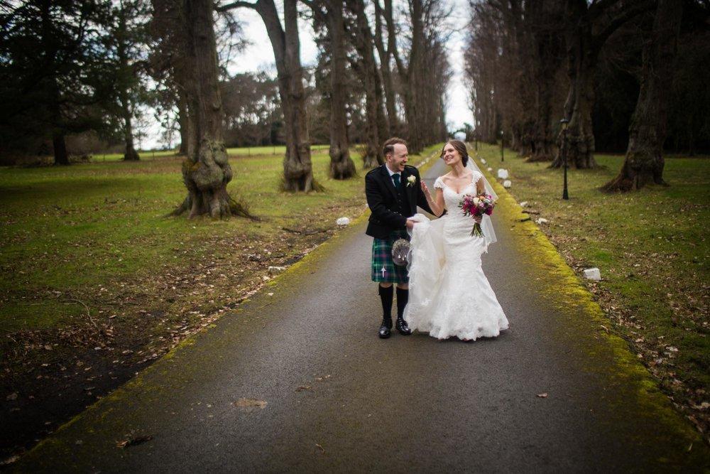 Kate and Euan's wedding -103.jpg