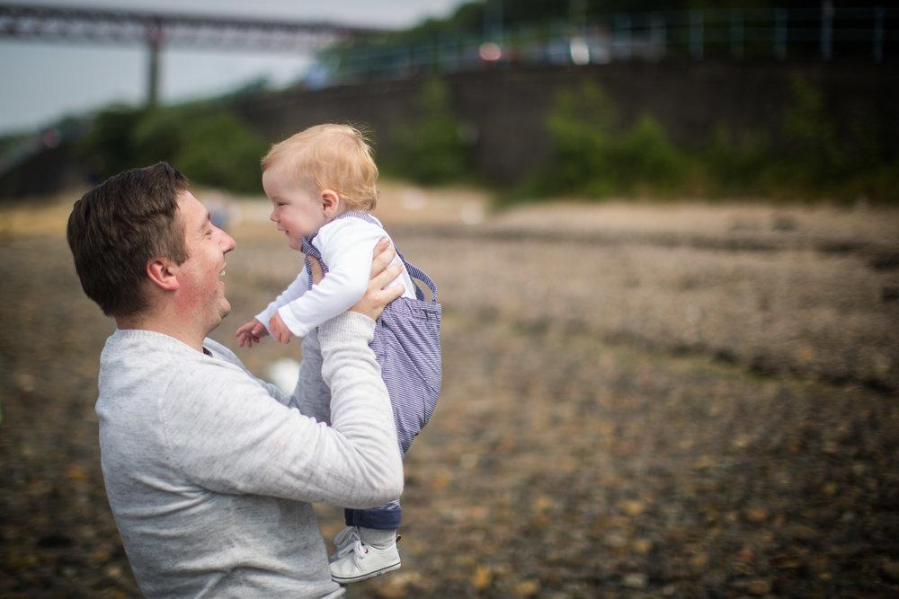Charlie family shoot Neil Wykes Photography-12.jpg