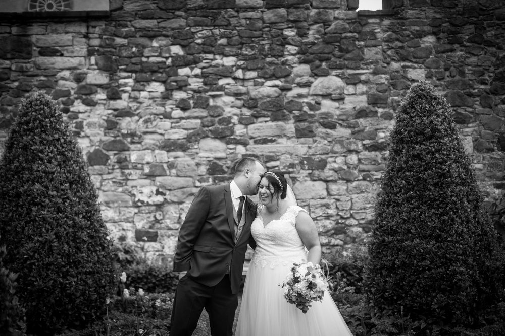 Christina and Lloyd's wedding -Neil Wykes Photography-94.jpg