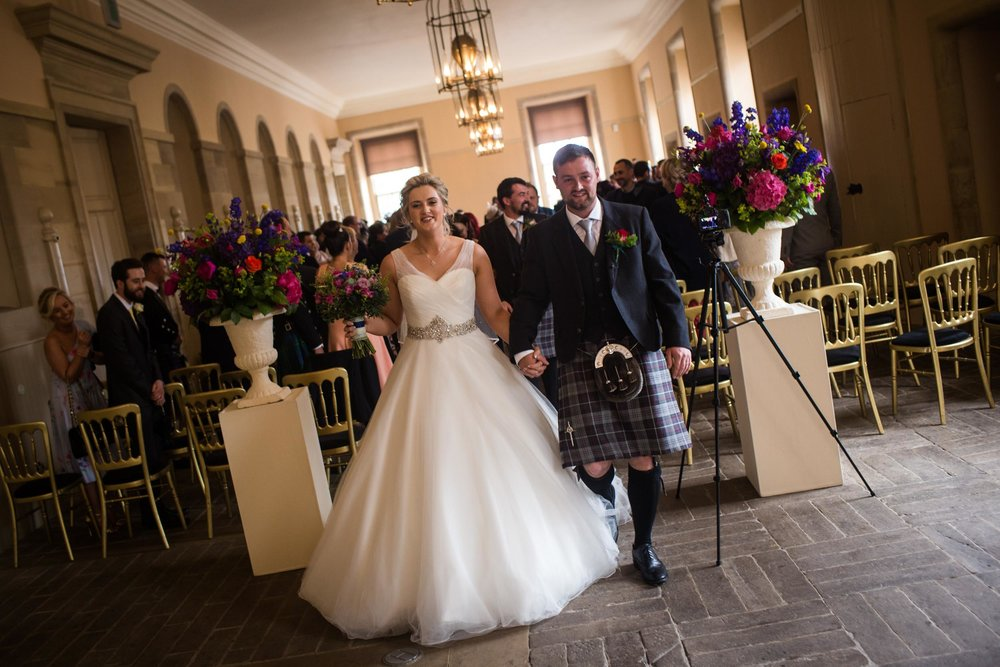 Rachel and Alasdair's wedding-59.jpg
