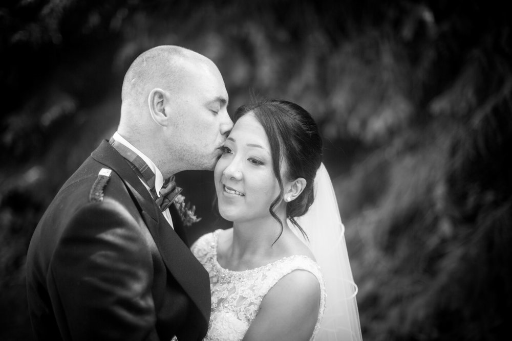 Viv and Stuart's wedding - Neil Wykes Photography-85.jpg