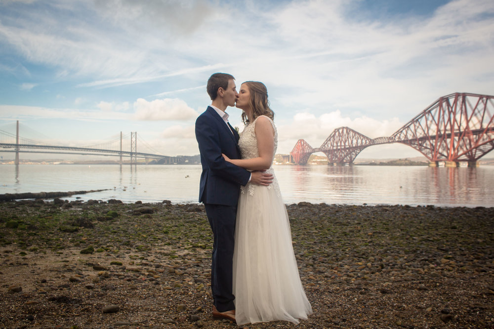 Miriam and William's wedding preview-8.jpg