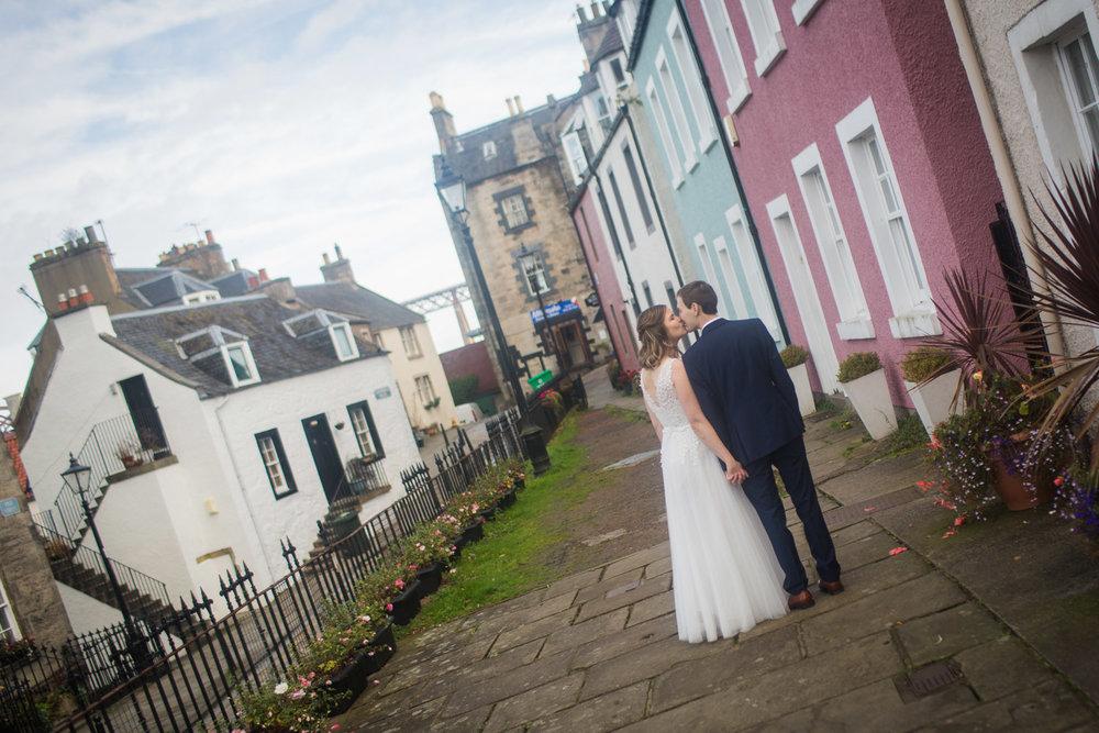 Miriam and William's wedding-27.jpg