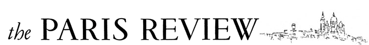 paris_review_logo.png