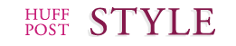 huff_post_style_logo.png