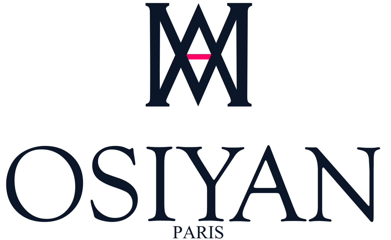OSIYAN Paris | Chic jewelry and accessories from Paris, bracelets, charms, rings and necklaces