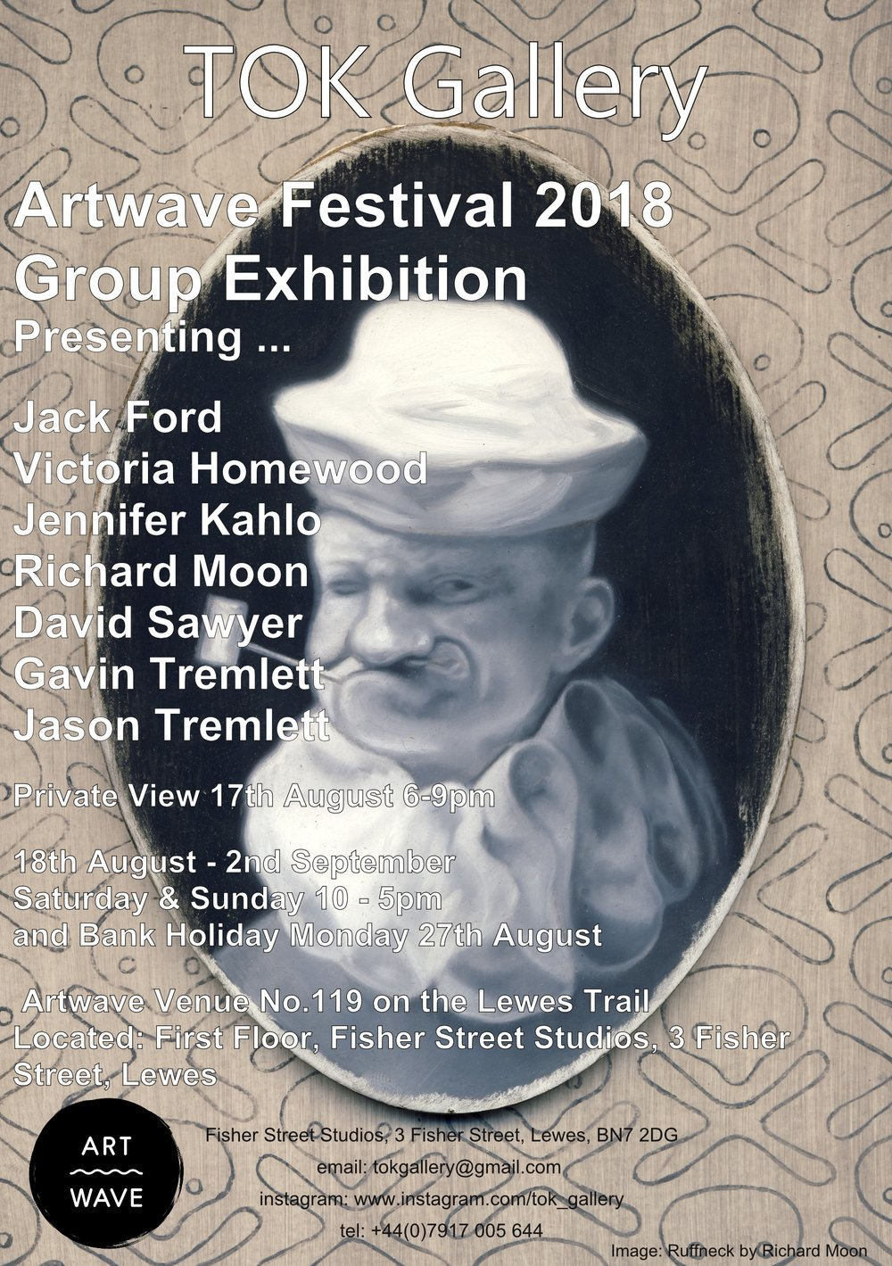 Poster - Gallery - Artwave 2018 MOON-page001.jpg