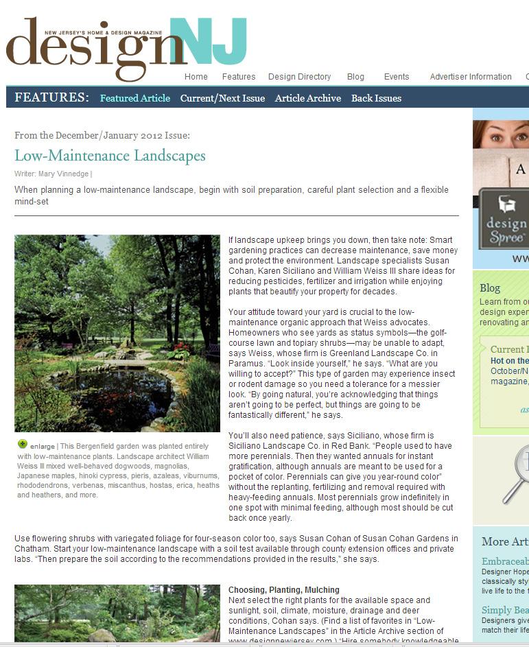 Design NJ-Low Maintenance Landcapes.jpg