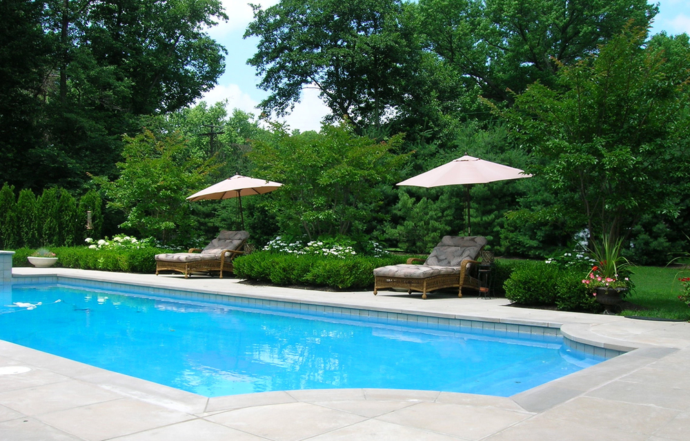 Backyard Pool-Rumson NJ.jpg