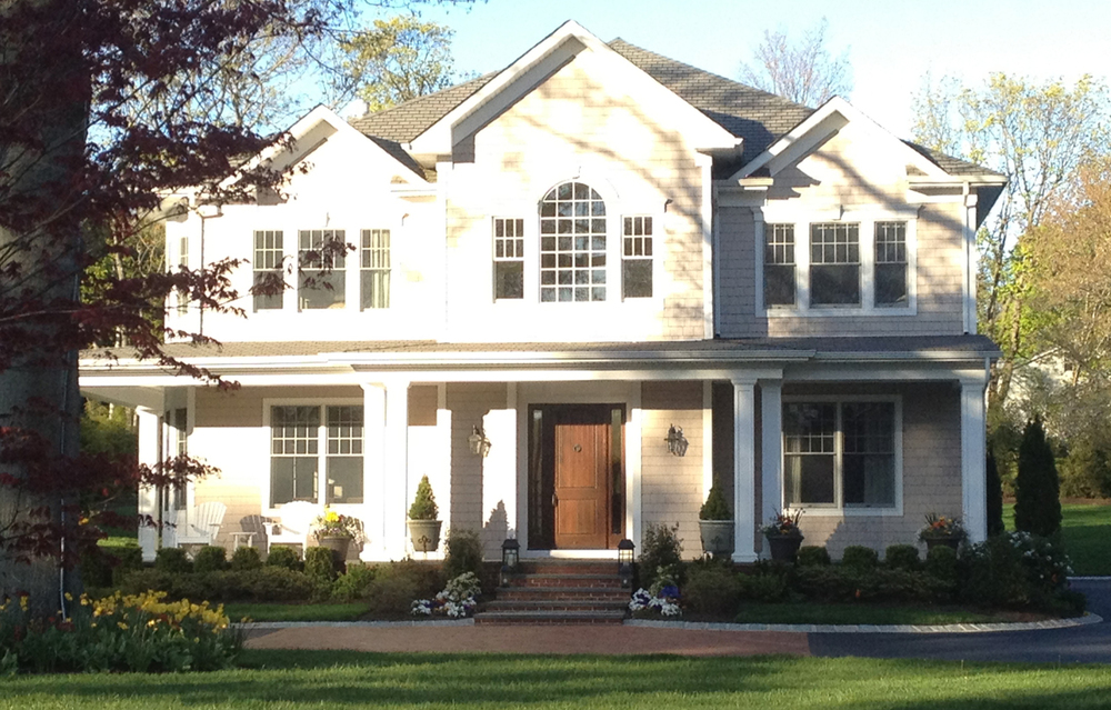 Private Residence-1-Rumson NJ.jpg