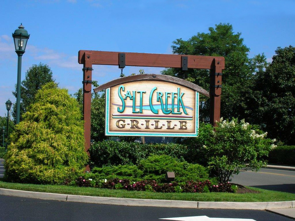 Salt Creek Grill-Rumson NJ.jpg