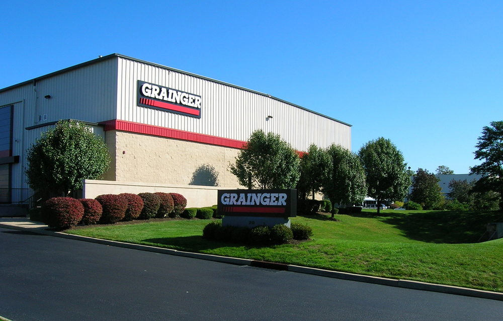 Grainger-Eatontown NJ.jpg