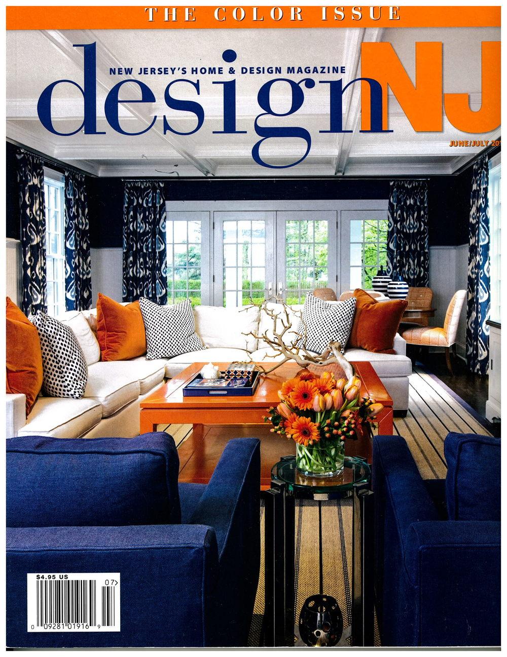 Design NJ-Perennial Issue.jpg