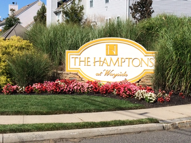 HOA_Hamptons.jpg