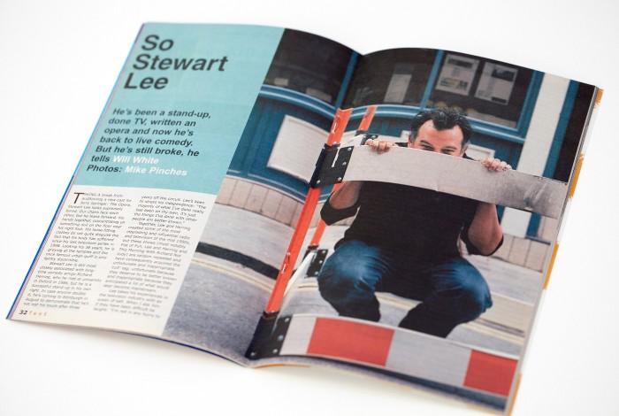stewart-lee-01@2-700x470.jpg