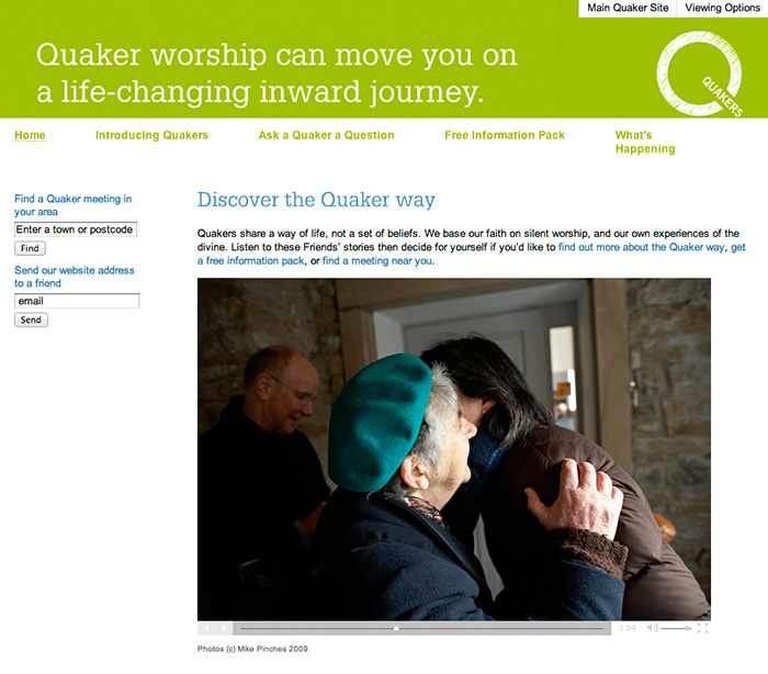 quaker-week-slideshow.jpg