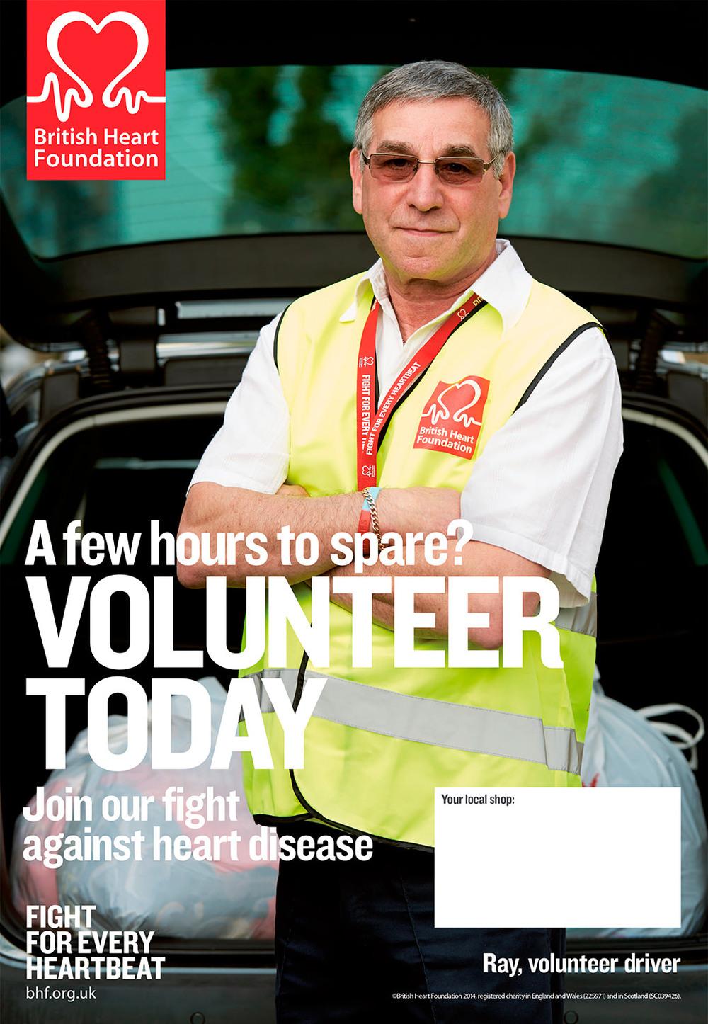 BHF-Volunteer-05.jpg