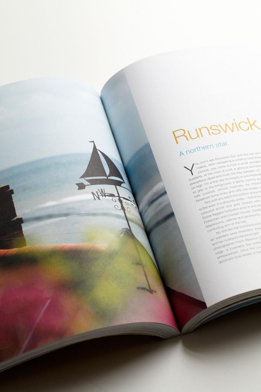 runswick-bay-0017.jpg