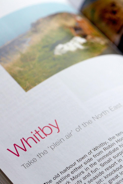 whitby-0001.jpg