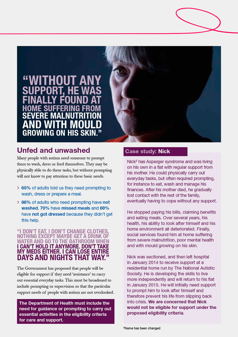 National-Autistic-Society-Careless-campaign-report-(1)-4.jpg