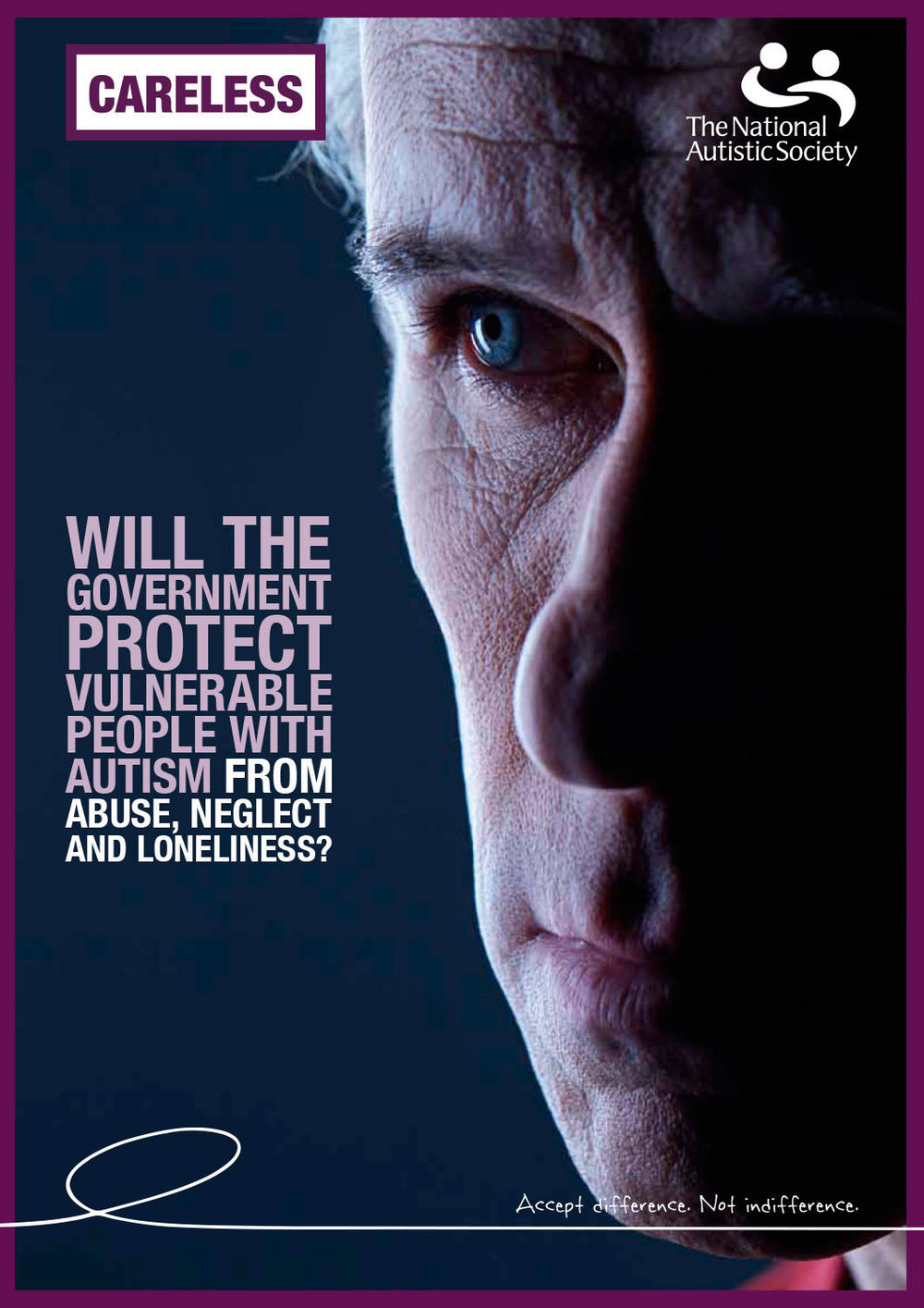 National-Autistic-Society-Careless-campaign-report-(1)-1.jpg