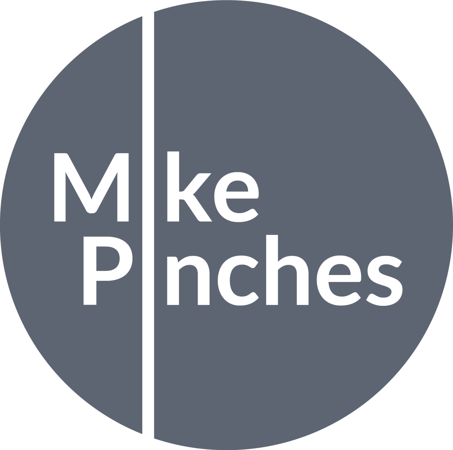 Mike Pinches