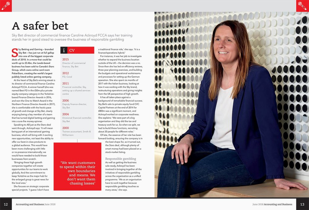 caroline-ackroyd-for-accountancy-and-business-magazine-01.jpg